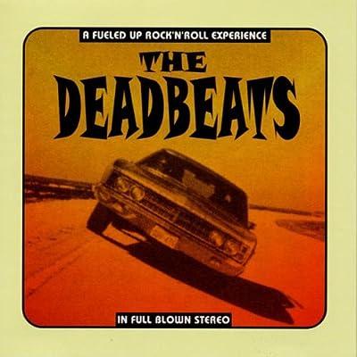 Uncle Acid and the Deadbeats  51dbM9jtNOL._SS400_