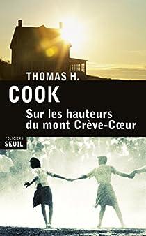 Sur les hauteurs du Mont Crève-Coeur par Cook