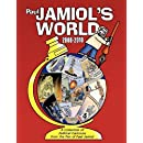 Paul Jamiol's World 2008-2010: A Collection of Political Cartoons from the Pen of Paul Jamiol