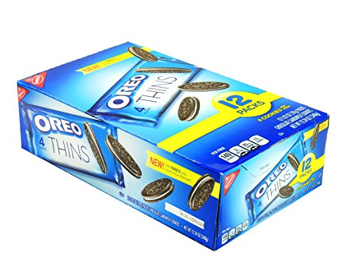 nabisco-oreo-thins-102-4-cookies-per-pack-12-packs