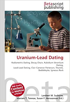 Patterson lead dating