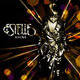 American Boy [Feat. Kanye West] Album Version) ~ Estelle