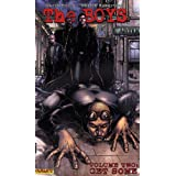 The Boys 2: Get Somepar Garth Ennis