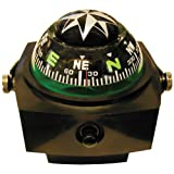 Prime Products 12-60241 Illuminated Auto/RV Compass