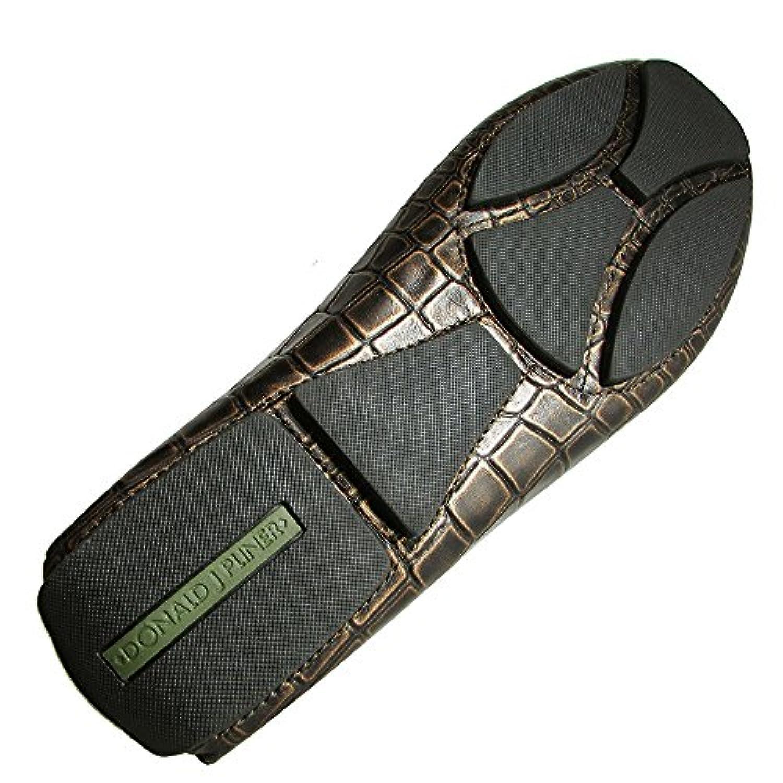 Amazon Donald Pliner Mens Shoes