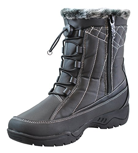 totes-womens-barbara-snow-boot-wide-width-black-9