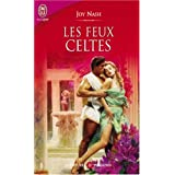 Les feux celtespar Joy Nash