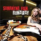 Samantha Fish 51dbQbT0NeL._AA160_