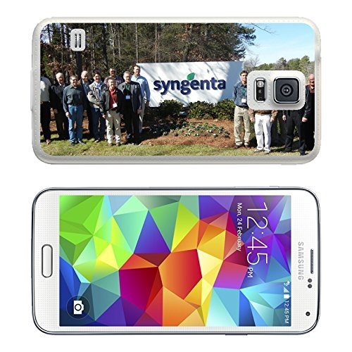 samsung-galaxy-s5-case-syngenfa-seeing-it-for-themselves-u2013-research-mn-soybean