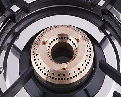 Regal-4B-Gas-Cooktop-(4-Burner)