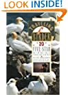 The Traveling Birder: 20 Five-Star Birding Vacations (Traveling Sportsman Series)