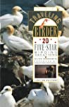 The Traveling Birder: 20 Five-Star Bi...