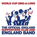 World Cup Sing-a