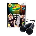 Bundle: Los 40 Principales. Karaoke P...