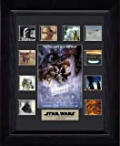 Star Wars Film Cell Presentations