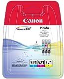 Canon CLI521