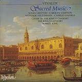 Sacred Music Vol.7