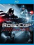 Robocop (1987) / Robocop (2013) (Bili...