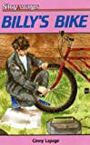 img - for Billy's Bike (Skyways) book / textbook / text book