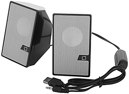 Live-Tech-SP-07-Portable-Speaker
