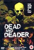 echange, troc Dead and Deader [Import anglais]