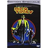 Dick Tracy - �dition Sp�cialepar Warren Beatty