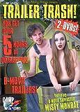echange, troc Trailer Trash [Import USA Zone 1]