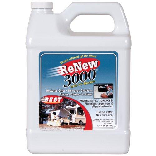 best-57128-renew-3000-spray