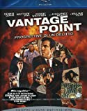 Image de Vantage Point - Prospettive Di Un Delitto [Blu-ray] [Import italien]
