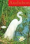 Audubon Birder's Engagement Calendar...