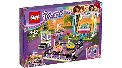 lego-friends-41133-autoscooter-im-freizeitpark