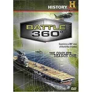 Battle 360 S1