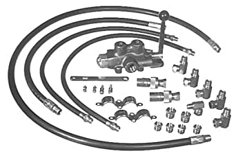 2carpros   forum automotive pictures 99387 graphic1 335 additionally 1966 Jaguar Wiring Diagram moreover Wiring Harness Diagram For 1963 Impala in addition Jeepster Mando Wiring Diagram further Lincoln Continental Wiring Diagram 1962 Ford. on wiring diagram for 1963 ford radio