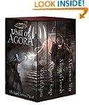 Whill of Agora: Epic Fantasy Bundle (...