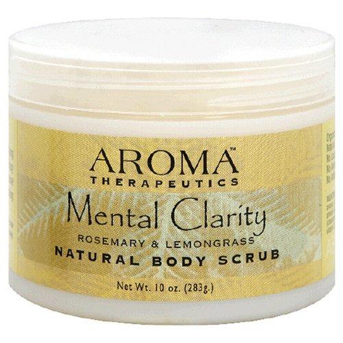 natural-body-scrub-la-claridad-mental-romero-y-hierba-de-limon-abra-terapeutica