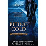 Biting Cold (Chicagoland Vampires Novels)by Chloe Neill