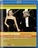 echange, troc  - Karajan Memorial Concert [Blu-ray]
