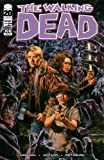 img - for Walking Dead #100 Sean Phillips Cover E First Appearance of Negan book / textbook / text book