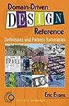 Domain-Driven Design Reference: Defin...