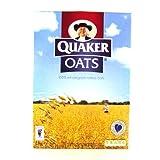 Quaker Oats 1000g
