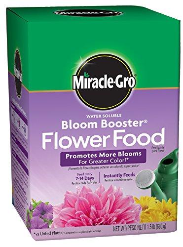 miracle-gro-water-soluble-bloom-booster-flower-food