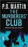 The Murderers' Club (MIRA)