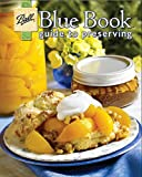 img - for Ball Blue Book 2013 Canning Cooking Guide to Preserving book / textbook / text book