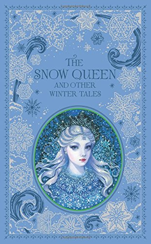 the-snow-queen-and-other-winter-tales