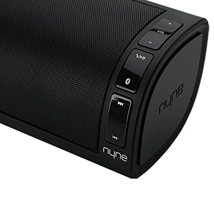 Nyne-NB-200-Wireless-Speaker