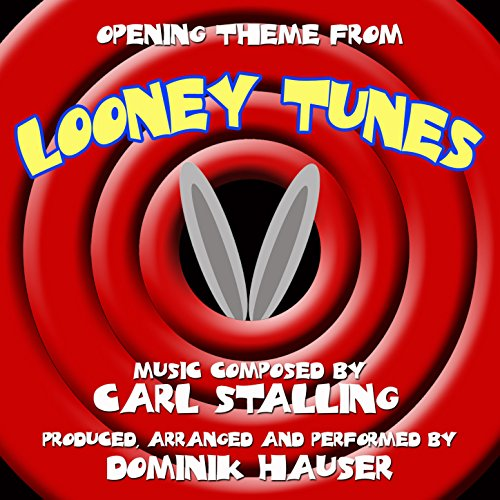 looney-tunes-opening-theme-carl-stalling-clean