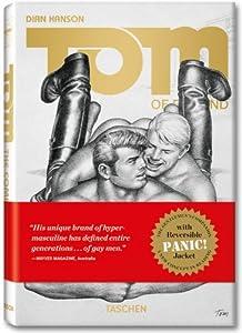 Tom of Finland. The Comics. Vol. 1 (Varia 25): Amazon.es