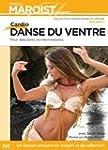 Marcel Maroist: Cardio Danse du ventr...