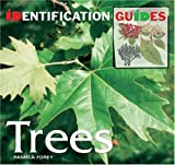 Trees (Identification Guides)