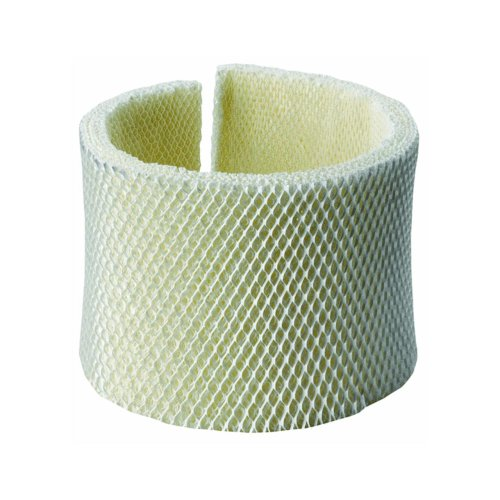 Essick Air Products MAF2 Replacement Filter
